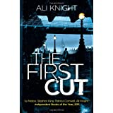 The First Cutby Ali Knight