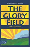 The Glory Field (0030546168) by Myers, Walter Dean