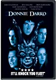 Donnie Darko [DVD] [2002] [Region 1] [US Import] [NTSC]