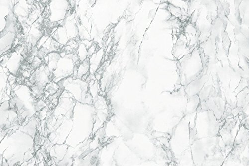 hornschuch-haftpapier-motiv-marmor-grau-45-cm-x-15-m