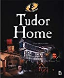 img - for Tudor Home (The History Detective Investigates) book / textbook / text book