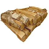 Imported Kiln Dried Fire Wood