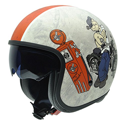 nzi-rolling-casque-de-moto-illustration-de-popeye-54