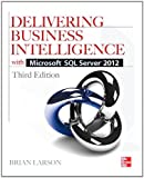 www.payane.ir - Delivering Business Intelligence with Microsoft SQL Server 2012 3/E