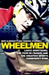 Wheelmen (English Edition)