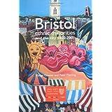 Bristol: Ethnic Minorities and the City, 1000-2001by Madge Dresser