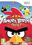 Angry Birds : trilogy