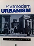 Postmodern Urbanism