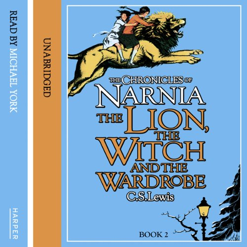 a review of the lion the witch and the wardrobe by cs lewis This study guide to the lion, the witch, and the wardrobe was developed under the auspices of the cs lewis foundation by rebekah choat (home educator for seventeen years.