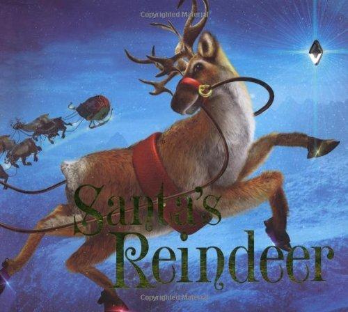 santas-reindeer-by-rod-green-2007-10-02