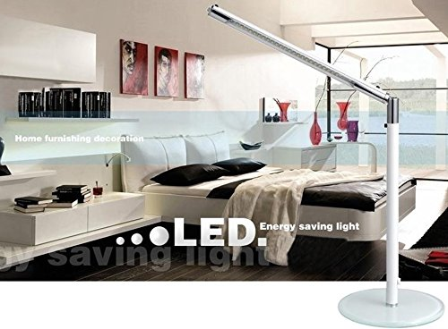 Cool Bedside Lamps 9616 front