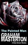 The Painted Man (Sissy Sawyer Mysteries)