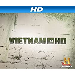 Vietnam in HD [HD]