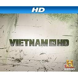 Vietnam in HD [HD]