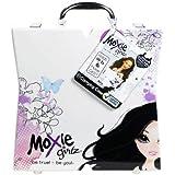 Moxie Girlz Carrying Case