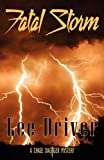 img - for Fatal Storm (Chase Dagger Mysteries) book / textbook / text book