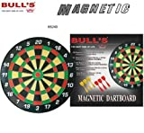 Magnetic Children's Dart Board