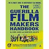 Guerilla Film Makers Handbook 3eby Jones