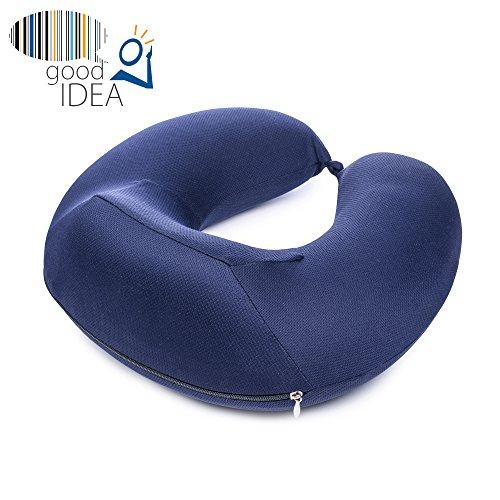 oreiller-de-voyage-avec-support-doux-et-confortable-cou-en-mousse-a-memoire-facile-a-transporter-tai