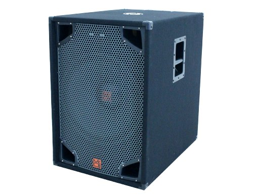 mr-dj-com18sub-single-18-inch-3000w-max-peak-momentary-power-portable-subwoofer-system