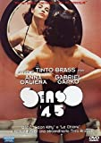 Senso '45 [Italia] [DVD]