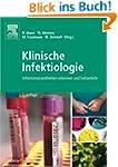 Klinische Infektiologie: Infektionskr...
