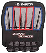 Easton A162732 Pop-up Pitcher's Zone Trainer