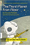 The Third Planet from Altair (0397318847) by Packard, Edward