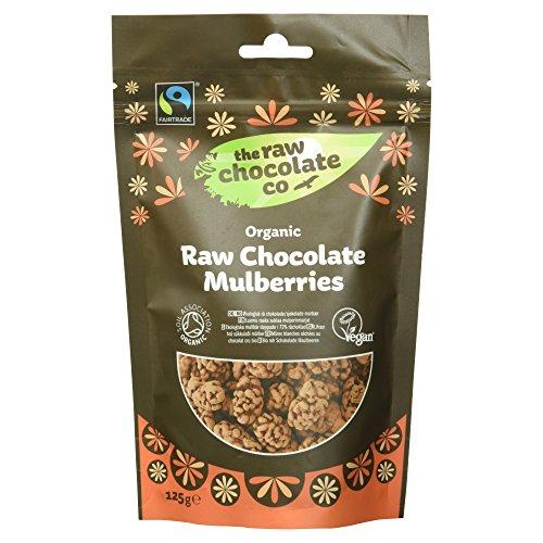 the-raw-chocolate-company-organic-raw-chocolate-covered-organic-mulberries-200g
