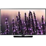Samsung UE32H5500 - Tv Led 32'' Ue32H5500 Full Hd, 3 Hdmi, Wi-Fi Y Smart Tv