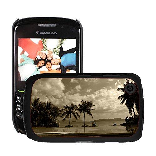 case-carcasa-case-funda-case-la-m00157068-nature-background-ombre-alberi-blackberry-8520-9300