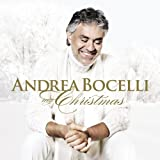 My Christmas (CD/DVD)