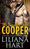 Cooper: The Ties That Bind (The MacKenzie Family)