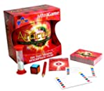 Articulate - Mini Game