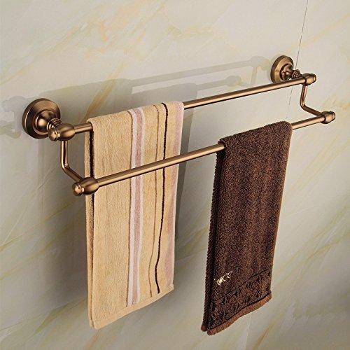 porta-asciugamani-bagno-asciugamano-bar-bagno-asciugamano-rack-spazio-alluminio-spazzolato-antica