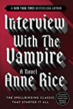 Image of Interview with the Vampire (The Vampire Chronicles)