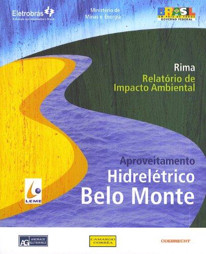 aproveitamento-hidreletrico-belo-monte-rima-relatorio-de-impacto-ambiental