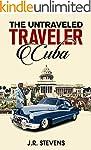The Untraveled Traveler: Cuba