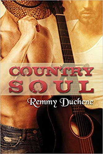 Book Review: Country Soul by Remmy Duchene