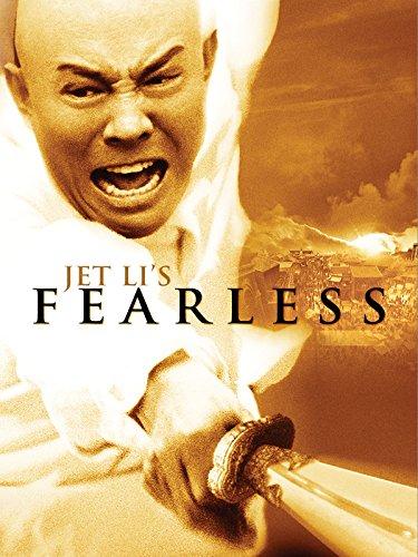 jet-lis-fearless
