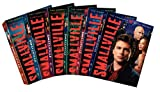 Smallville - The Complete First Six Seasons