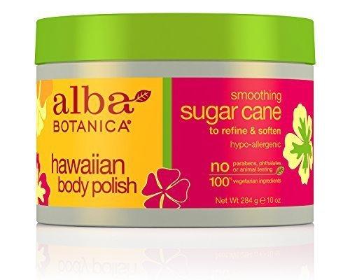 alba-botanica-hawaii-zucker-stock-korperpeeling-10oz-by-alba
