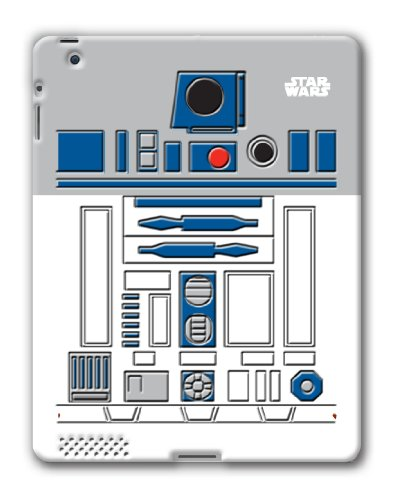 star-wars-r2d2-moulded-case-for-ipad
