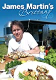 echange, troc James Martin's Brittany [Import anglais]