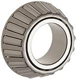 Timken HM88649 Pinion Bearing