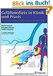 Gef��medizin in Klinik und Praxis: Le...