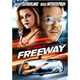 Freeway ~ Reese Witherspoon