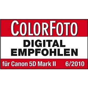 Canon Objectif EF 70 200mm f/4 L IS USM Série L 1er Stabilisateur d
