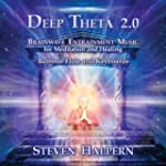 Deep Theta 2.0: Brainwave Entrainment...
