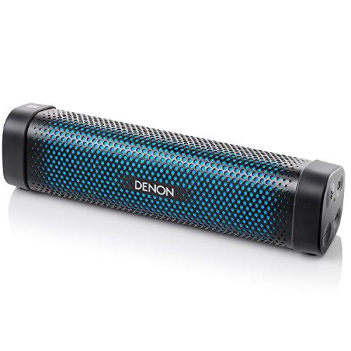 denon-envaya-mini-dsb100bkem-altavoz-portatil-color-negro